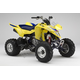400 QUADSPORT 2009 LT-Z400K9(E19)