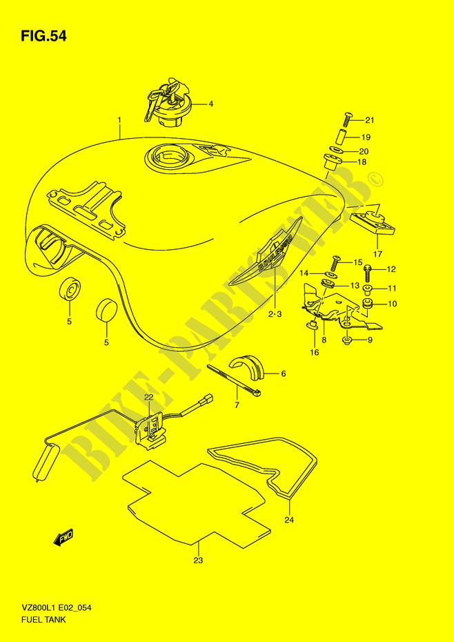 Magnífico Bastidor 12 X12 Componente - Ideas Personalizadas de Marco ...